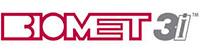 Logo BioMet 3M