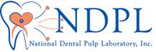 Logo NDPL